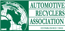 Automotive Recyclers Association - Org Name | Address