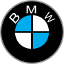 BMW Used Parts