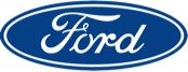 FORD Used Parts