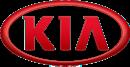 KIA Used Parts
