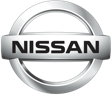 NISSAN Used Parts