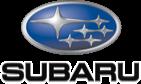 SUBARU Used Parts